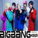 【BigBang Mix 0 to 10】 - Mixed By DJ Konzo image