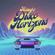 Honey's Disco Horizons! Here on Epix Radio! image