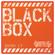 Black Box Entry 17 image