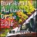 Eurobeat Autumn Drive 2016 image