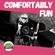 Comfortably Fun - 11 MAY 2021 image