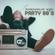 Paradelik W2G - ENCORE+2MIX ( 90'S party dance music Refresh ) image