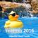 Yearmix 2016 image