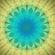 Johnny Blue on di.fm (Psychill) - Psylent Harmony (April 2014) image
