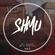 SHMU'S HOUSE image
