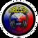 89DMZ Live Mixing! Wave180 April 18, 2021 image