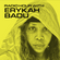 Radio Hour with Erykah Badu image