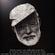 DJ Marco White - House Sessions vol.1@Hemingway2015 - 2018-03-18 image