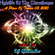 DJ Mix by DJ Spacewalker - Nightlife At The Discotheque - A Place Of Trance 03.2020 image