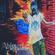 Abisweet / Mix  VNZLA KILLA 2019 image