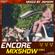 Encore Mixshow 354 by Jahwin image