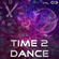 Time To Dance - Vol 03 image