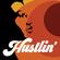 Hustlin' 45's image