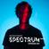 Joris Voorn Presents: Spectrum Radio 184 image