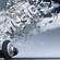 # 185 Gotta Love Those Ladies : Female Soulful (Vocal) House Music Mix image