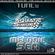 2014-07-18 Aquatic Simon - Melodic Sea (Tunel Club Closing Gig - Poznan) image