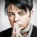 AR055 THE JOHNNY NORMAL SYNTHETIC SUNDAY GARY NUMAN INTERVIEW FEATURE image
