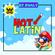 HOT LATIN (Enero 21) image