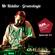 Guest mix #3 - Mr Riddler image