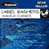 Label Bashers on Forgotten Classics - Nukleuz Vinyl Classics image