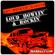 Hot Roddin' 2+Nite - Ep 451 - 02-29-20 image