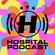 Hospital Podcast 228 with London Elektricity image