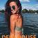 DJ DARKNESS - DEEP HOUSE MIX EP 41 image