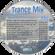 Trance Mix #31 (2017-2) image