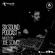 [085] Six Sound Records :: Mixed by Joe Scimo image