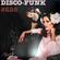 Disco-Funk Vol. 226 image