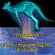 DJ Sunborn - Electric Flying Kangaroo (Radio Mix) image