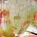 Balearic Breakfast: Colleen 'Cosmo' Murphy // 13-09-21 image