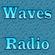 Memories from my Basement #23 (WAVES RADIO sneak peek #7 - 20 Mar 2019) image