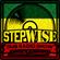 STEPWISE Radio Show #03 Selecta Samuel-i @ BigUpSession.com image