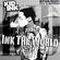 Kid Ink - Ink The World Vol.01 @IAMTEEJESS image