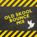 Old Skool Bounce Mix by Angela Gilmour image