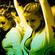 Lyrics Of Hardstyle Part 58 Mixed By Vimzi image