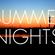 Summer Nights ( setcut @ Siesta Carei) image