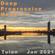 Deep Progressive House II - Jan 2021 image