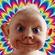 Baby Bro Mixtape #1 image