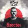 2019.12.21. - Stone 6th Club, Esztergom - Saturday image