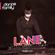 LANE - Magic Malta 91.7fm Dance Family Guest Mix Part 2 03/07/2021 image