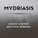 MYDRIASIS (Mattias Herrera & Lucas Caddeo) - Look Me Set 10/10 (Bassement) image