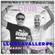 LLORCAVALLER #6, D59B, 13 Octobre 2020 image