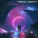 Trance Insanity 15 (The Best Of Trance Ever) image