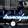 Untold Trancefusion (January 2021 Installment) image