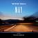 Driving Miles - May image