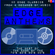 EDGE ANTHEMS 3 image