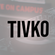 House & Tech-House Session with Tivko image