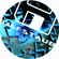 Patricia Slim - For business - Larule remix image